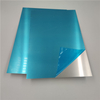 Cold Hot Rolled Different Pattern Surfacement Flat Aluminum Sheet