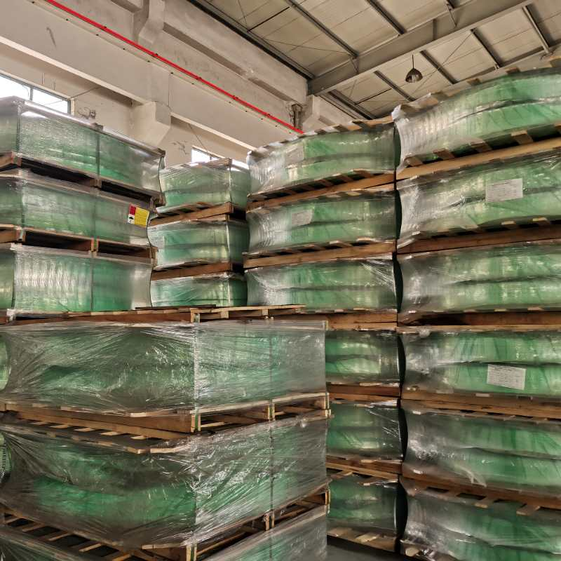 Cladding Layer Custom 7072 Aluminum Coil for Auto Radiator