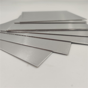 4343 3003 Aluminum Alloy Composite Welding Plate for Brazing Application